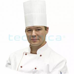 czapka-kucharska-250-mm-biala